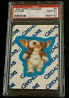 1984 Topps Gremlins Trading Cards 9