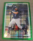 Full Guide to Gary Sanchez Rookie Cards and Key Prospects 29