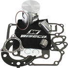 Wiseco Top End Kit 54.00 mm Honda CR125R 1998-1999 Engine Parts