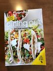 Weight Watchers 2016 Members Edition 2 Books in 1 Shopping + Dining Out Guide