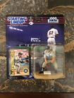 1999 Alex Rodriguez Starting Lineup Action Figure NIP Seattle Mariners