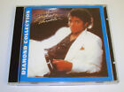 MICHAEL JACKSON THRILLER DIAMOND COLLECTION 1 CD ADASD 0411
