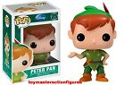 Ultimate Funko Pop Peter Pan Figures Checklist and Gallery 24