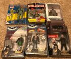 The Ultimate Guide to Collecting The Joker 76