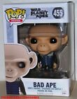 Ultimate Funko Pop Planet of the Apes Figures Checklist and Gallery 13