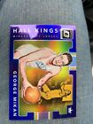 By George! The Top 15 George Mikan Basketball Cards of All-Time 26