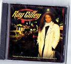 5th Anniversary Memorial Tribute by Ray Gillen (CD, Mar-1999, Sun Red Sun Record
