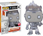 2016 Funko San Diego Comic-Con Exclusives Guide and Gallery 106