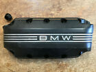 89 BMW K100 K 100 RT ENGINE CRANKCASE  COVER