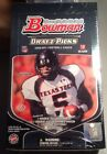 2009 Bowman Draft Picks Football 10