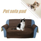Pet Dog Cat Couch Sofa Chair Protector Sheet Waterproof Protective Cover Pad Mat