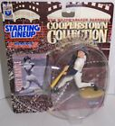 1996 Kenner Starting Lineup Cooperstown Collection Mickey Mantle