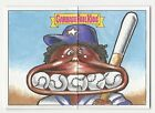 2019 Topps Garbage Pail Kids We Hate the '90s Trading Cards 14