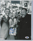 2017 Leaf Pop Century Signed Photograph Update Edition 15