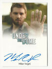 2014 Rittenhouse Under the Dome Season 1 Trading Cards 6