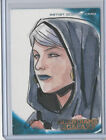2014 Upper Deck Guardians of the Galaxy Trading Cards 17