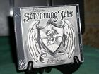 THE SCREAMING JETS- F.R.C. (CD 1991) [BRAND NEW SEALED] 3 SINGLE CD