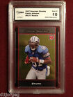 Top 10 Calvin Johnson Rookie Cards of All-Time 23