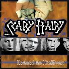 SCARY HAIRY CD - Intent To Deliver  1992  MELODIC METAL / MELODIC HARD ROCK