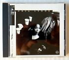 Gloria Lynne - Starry Eyes: The Collection ~ CD ~ Jazz Soul Blues Music Singer