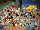 TY Beanie Baby Collection New With Tags Nearly ALL That Were Made! Rare Retired