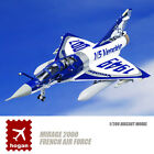 HOGAN Mirage 2000 FRENCH AIR FORCE 1 200 diecast plane model aircraft