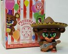 2016 Funko Five Nights at Freddy's Mystery Minis 14
