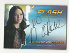 2016 Cryptozoic The Flash Season 1 Trading Cards 19