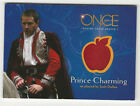 2014 Cryptozoic Once Upon a Time Season 1 Trading Cards 13