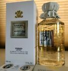 Creed Aventus Cologne 100% Authentic EDP Men Decant Samples 5ml 10 30 50 19S01