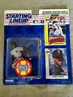 1993 Starting Lineup Extended Series Barry Bonds, SF Giants, MINT!