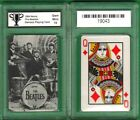 Vintage Rock & Roll Trading Cards: A Visual Guide 23