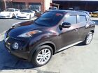2015 Nissan Juke SL 2015 below $8000 dollars