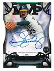 2016 Topps Tribute Baseball Cards - Product Review & Hit Gallery Added 52