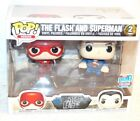Ultimate Funko Pop Superman Figures Checklist and Gallery 8