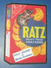2014 Topps Wacky Packages Series 1 Trading Cards 8