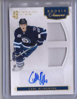 2011-12 Panini Rookie Anthology Hockey Cards 10