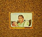 1966 Topps Football Cards 12
