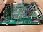 25 lbs Scrap Circuit Board Processor Chip Gold Recovery Silver MB IC memory