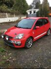 LARGER PHOTOS: Ford Fiesta ST 2006 2.0