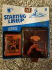 1988  EDDIE MURRAY - Starting Lineup - SLU - Sports Figure - BALTIMORE ORIOLES