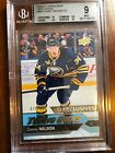 2016-17 Upper Deck Young Guns Checklist and Gallery - Series 2 53