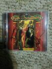 This Beautiful Life Big Bad Voodoo Daddy cd 1999 Interscope Signed Autographed