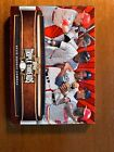 2011 Topps Triple Threads Baseball Book Card Highlights 15