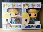 Ultimate Funko Pop Toy Story Figures Checklist and Gallery 75