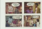 1975 Topps Good Times Trading Cards 13