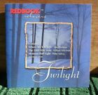 Redbook: Relaxation Twilight  CD ((CD ONLY)) Various Artists