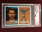 2012 Topps Football 1957 Rookies Green Guide 34