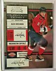 Panini Releases 2010-11 Playoff Contenders Hockey Rookie Short Prints 13