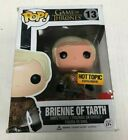 Ultimate Funko Pop Game of Thrones Figures Gallery and Checklist 152